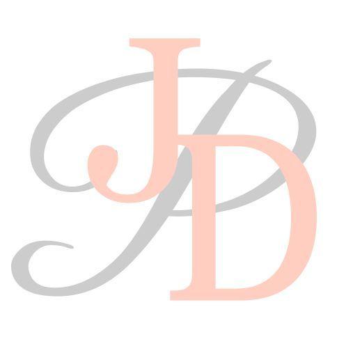 dbca553850f300c3 Janet LOGO 1 copy