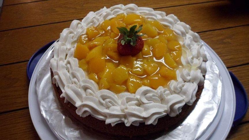 2001516a624dc734 1415895513189 peaches and cream cheesecake