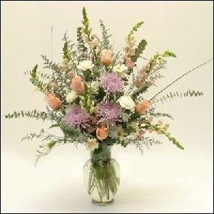 Tmx 1377884637718 Classicvictorian Far Rockaway, NY wedding favor