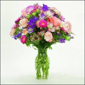 Tmx 1377884638928 Classybouquet Far Rockaway, NY wedding favor