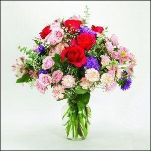 Tmx 1377884640148 Emotionsbouquet   Copy Far Rockaway, NY wedding favor