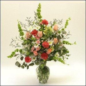 Tmx 1377884641183 Faith Far Rockaway, NY wedding favor