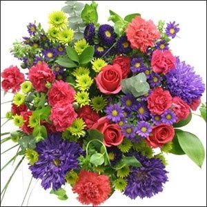 Tmx 1377884643756 Floral Far Rockaway, NY wedding favor