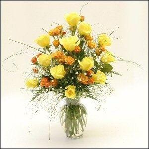 Tmx 1377884645099 Goldengarden Far Rockaway, NY wedding favor
