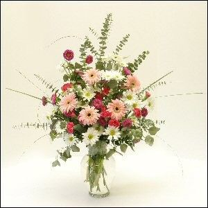 Tmx 1377884646106 Hugkisses Far Rockaway, NY wedding favor