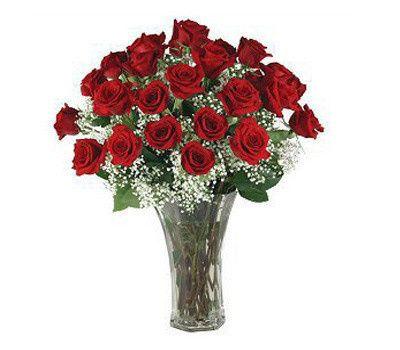 Tmx 1377884649982 Ngfr12rlg Far Rockaway, NY wedding favor