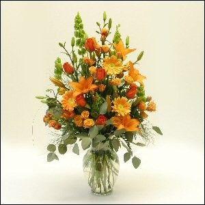 Tmx 1377884652169 Organgecrush Far Rockaway, NY wedding favor