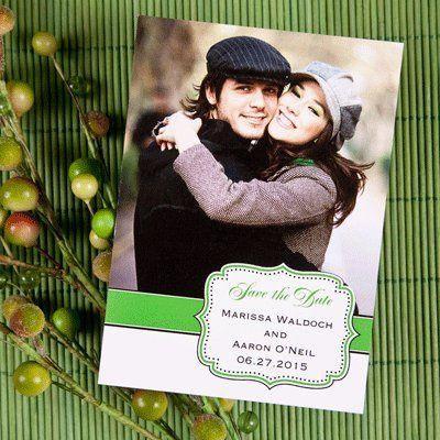 Tmx 1333987419059 CarlsonCraftMagnet Minnetonka, MN wedding invitation