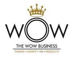 946f91961ffaa643 WOW Logo