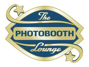 the photobooth lounge