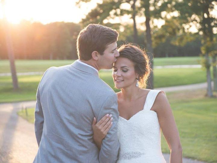 Tmx 1427420940085 10606586102030737721885288758655744288037818n Audubon, New Jersey wedding beauty