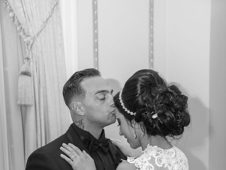 Tmx 1427421257283 Dsc6103 181brittanylee Audubon, New Jersey wedding beauty