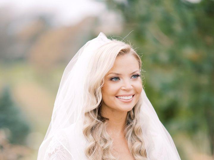 Tmx 9f5eede6 54c1 40d8 Bdd6 E7d5cdfc0993 51 496755 157879168963085 Audubon, New Jersey wedding beauty