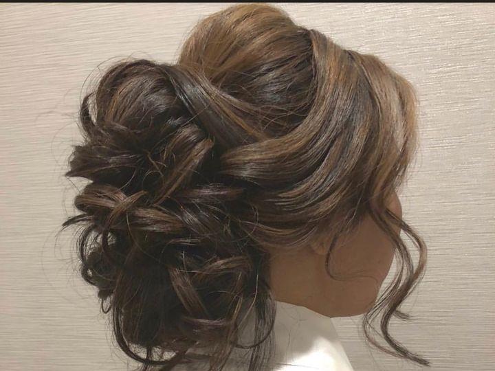Tmx E5f515e2 6d01 4ce6 8a15 4bdb3c52ee40 51 496755 157879152294916 Audubon, New Jersey wedding beauty