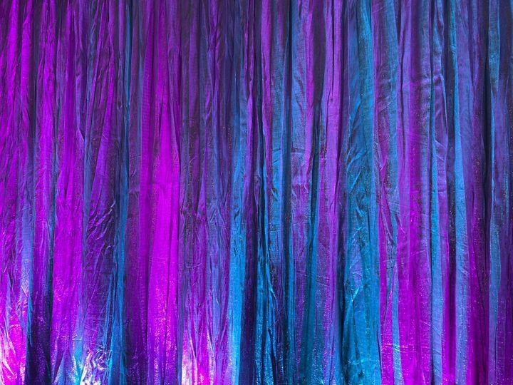 Tmx Img 0479 51 1896755 157669574883282 Glendale, CA wedding eventproduction