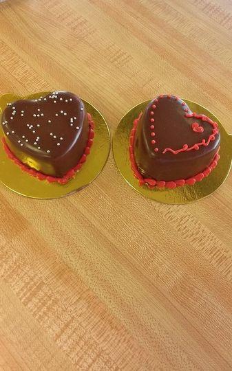 Cake Pops Appleton Wi