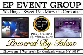 EP Event Group LLC