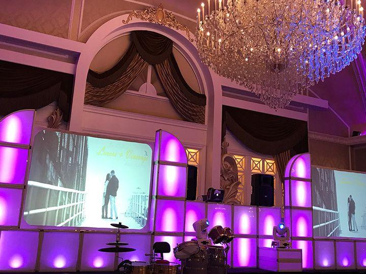 Tmx Av Lighting Staging Projection 2020 51 1977755 159794498824369 Cortlandt Manor, NY wedding dj