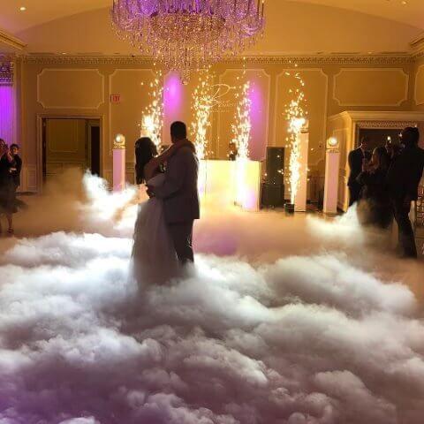 Tmx Cloud Sparklers 51 1977755 159784138759688 Cortlandt Manor, NY wedding dj