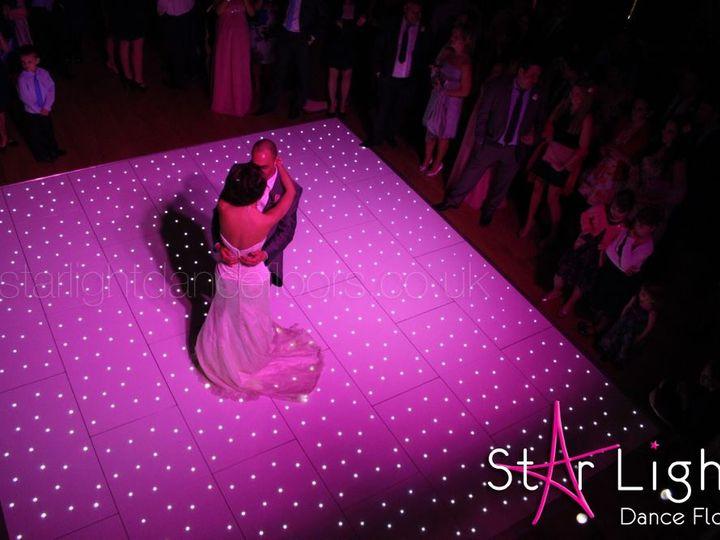 Tmx Dancefloor2 51 1977755 159737241944098 Cortlandt Manor, NY wedding dj
