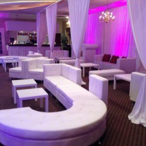 Tmx Djconnectionlive 5be49e3fa97e5 51 1977755 159737241910751 Cortlandt Manor, NY wedding dj