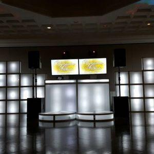 Tmx Ep Event Group Llc 5d0af5dc93cda 51 1977755 159737241999615 Cortlandt Manor, NY wedding dj