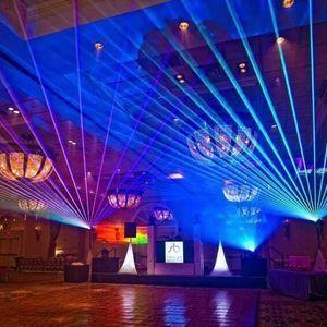 Tmx Ep Event Group Llc 5d0af60039380 51 1977755 159737241951790 Cortlandt Manor, NY wedding dj