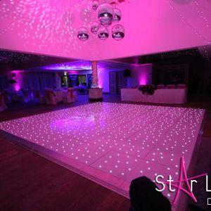 Tmx Ep Event Group Llc 5d0af60049135 51 1977755 159737242081026 Cortlandt Manor, NY wedding dj