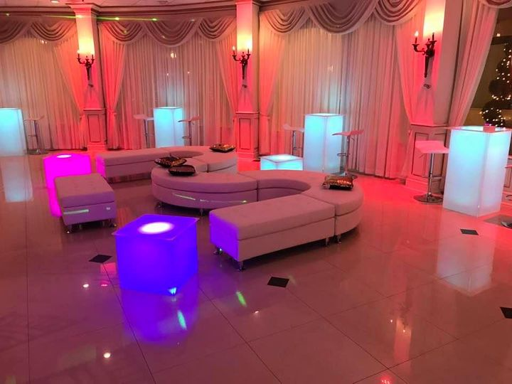 Tmx Lounge Lighting High Boys 51 1977755 159794498774356 Cortlandt Manor, NY wedding dj