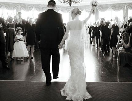Tmx Photography 51 1977755 159794498884211 Cortlandt Manor, NY wedding dj