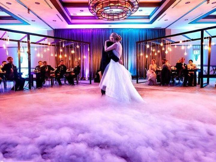 Tmx Photovideo1 51 1977755 159481885355526 Cortlandt Manor, NY wedding dj
