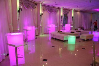 Tmx Promo Lounge Lighting 4 Copy 51 1977755 159737242029044 Cortlandt Manor, NY wedding dj