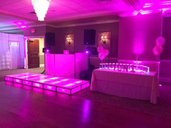 Tmx Promo Shot Dj Lights Stages 51 1977755 159737242084370 Cortlandt Manor, NY wedding dj