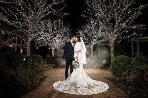 Tmx Property Of Ep Photography 11 51 1977755 161827277840060 Cortlandt Manor, NY wedding dj