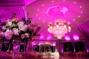 Tmx Property Of Ep Photography 13 51 1977755 161827277830616 Cortlandt Manor, NY wedding dj