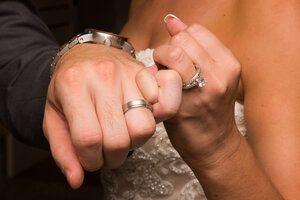 Tmx Property Of Ep Photography 17 51 1977755 161827277837481 Cortlandt Manor, NY wedding dj