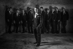 Tmx Property Of Ep Photography 18 51 1977755 161827279334407 Cortlandt Manor, NY wedding dj