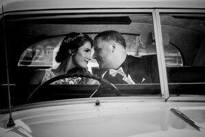 Tmx Property Of Ep Photography 29 51 1977755 161827279960525 Cortlandt Manor, NY wedding dj