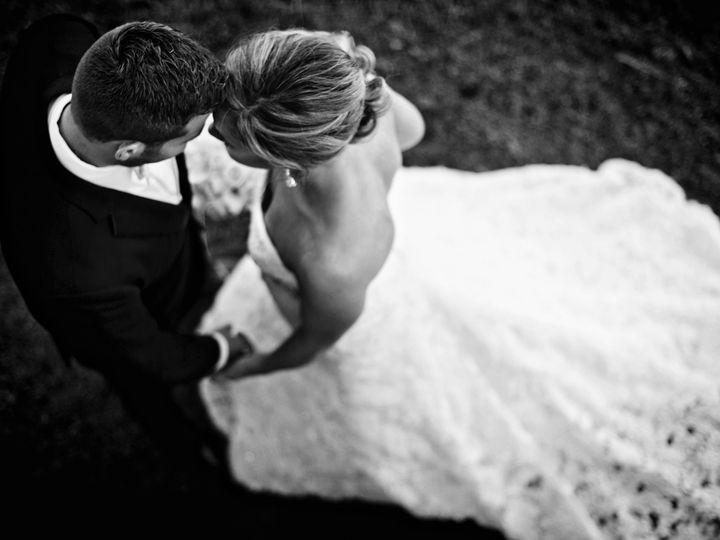 Tmx Property Of Ep Photography 3 51 1977755 161827275845478 Cortlandt Manor, NY wedding dj