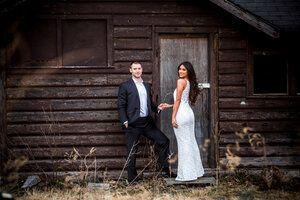 Tmx Property Of Ep Photography 8 51 1977755 161827277844827 Cortlandt Manor, NY wedding dj
