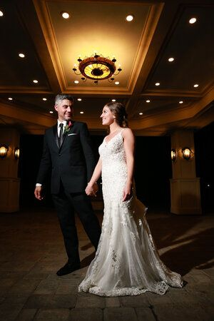 Tmx Property Of Ep Photography 51 1977755 161827275864609 Cortlandt Manor, NY wedding dj