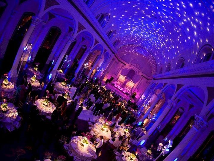 Tmx Uplighting 1 51 1977755 159737242091348 Cortlandt Manor, NY wedding dj