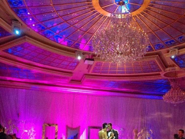 Tmx Weddingandphotovideo2 51 1977755 159466335836127 Cortlandt Manor, NY wedding dj