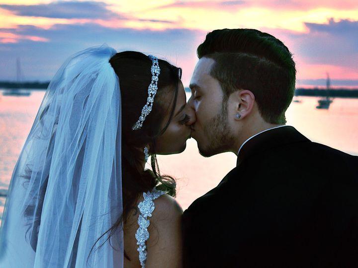 Tmx Weddingandphotovideo 51 1977755 159466241071913 Cortlandt Manor, NY wedding dj