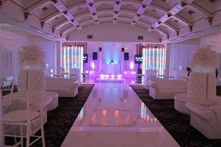 Tmx White Night Wedding 5 51 1977755 159794498826886 Cortlandt Manor, NY wedding dj