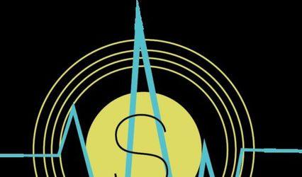 SOTA Entertainment 1
