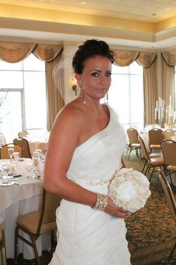 Bridebeautiful