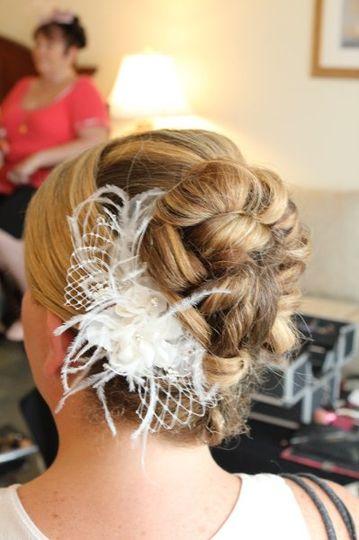 WeddingHair026