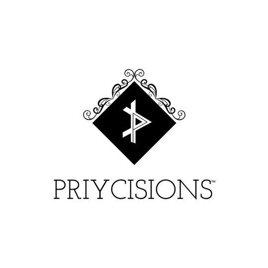 f31c722a0a930198 logo august 2016