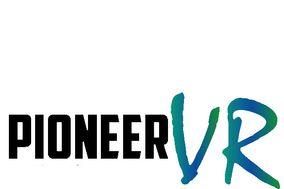 Pioneer VR